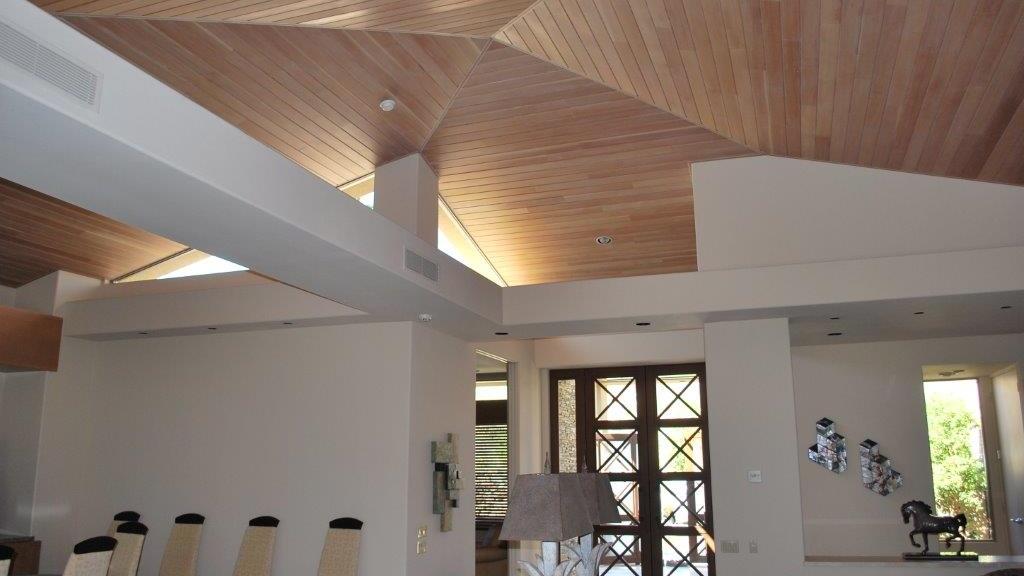JA Dolan, Custom Home, Interior.jpg