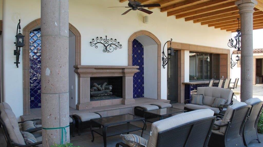 JA Dolan, Patio with Fireplace.jpg
