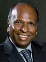 Dr. LAXMAIAH MANCHIKANTI