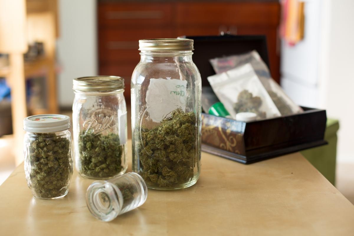 image courtesy drug policy alliance