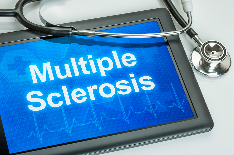 bigstock-Tablet-with-the-diagnosis-mult-62746568.jpg