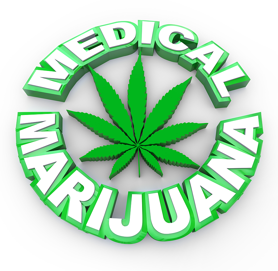 bigstock-The-words-medical-marijuana-su-17121803.jpg