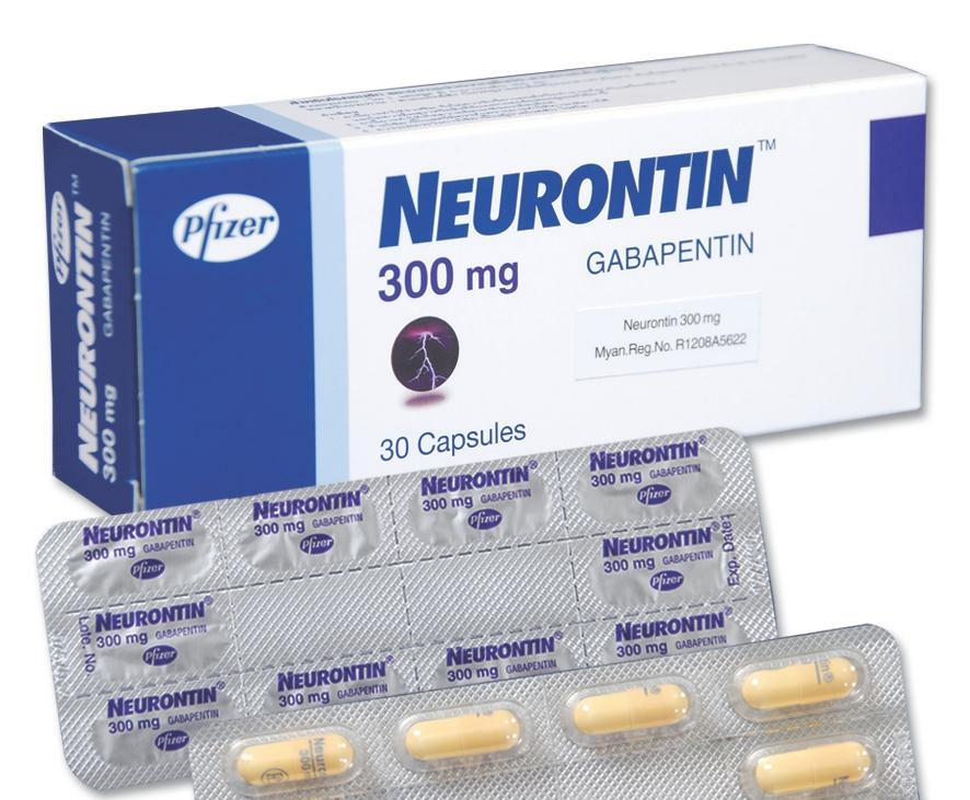Lyrica and Neurontin Face UK Restrictions — Pain News Network
