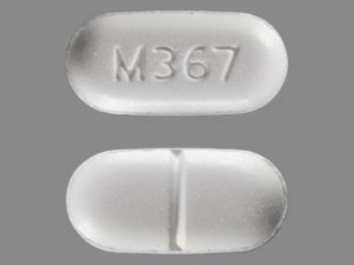 fake fentanyl pills disguised as norco