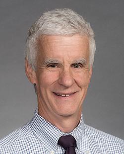 MARK SULLIVAN, MD