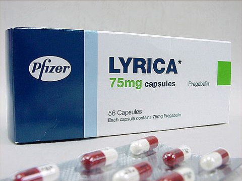 Lyrica, Cymbalta and Savella: Do They Work? — Pain News Network