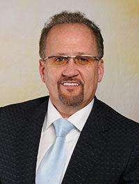DR. TODD GRAHAM
