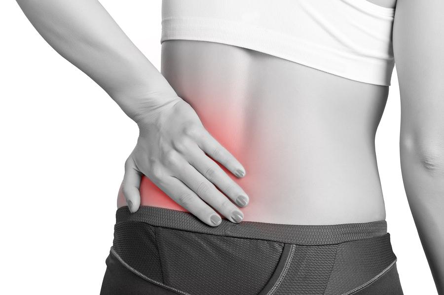 bigstock-Back-Pain-38584795.jpg