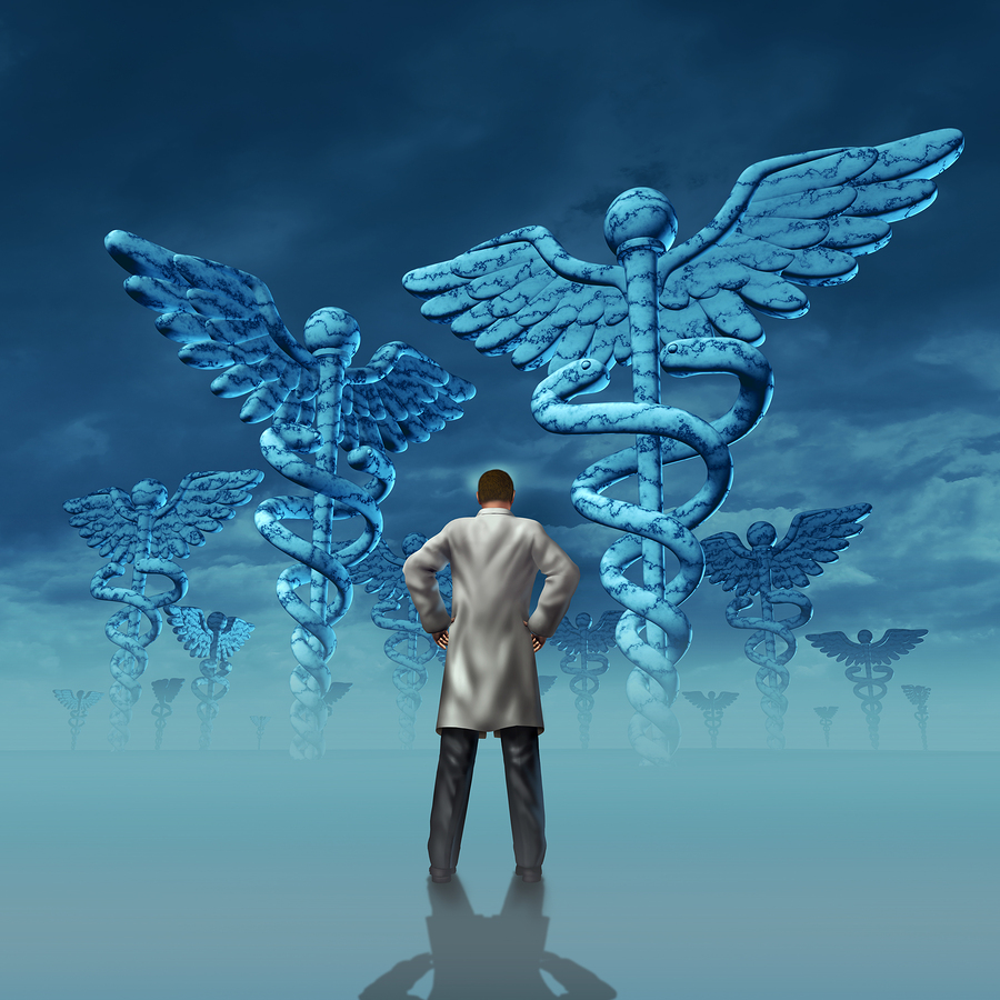 bigstock-Health-Care-Challenge-39408331.jpg