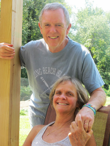 Ellen and Stuart.JPG