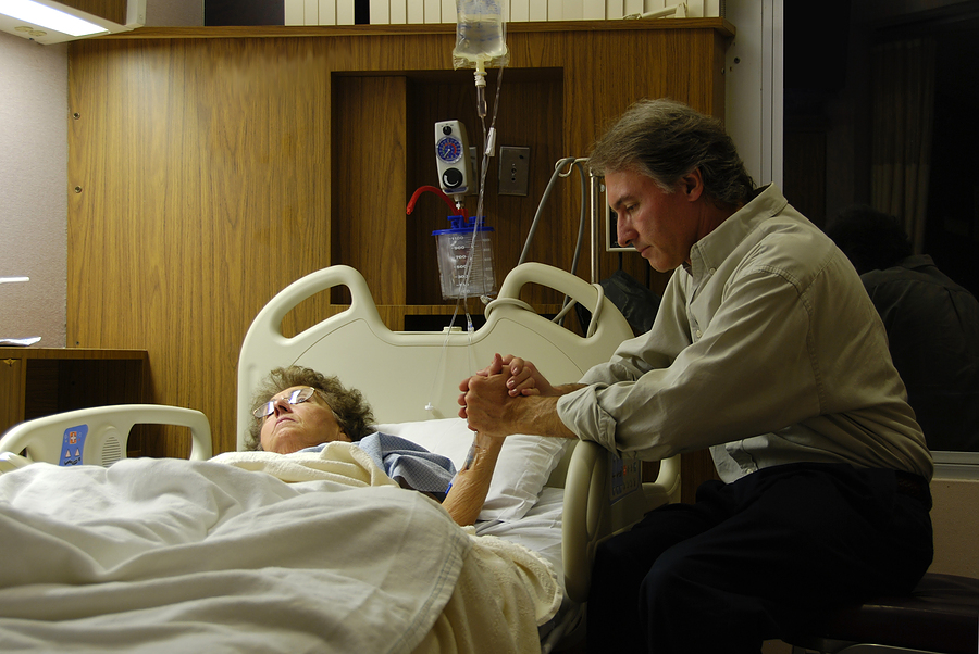 bigstock-Praying-In-Hospital-2139827.jpg