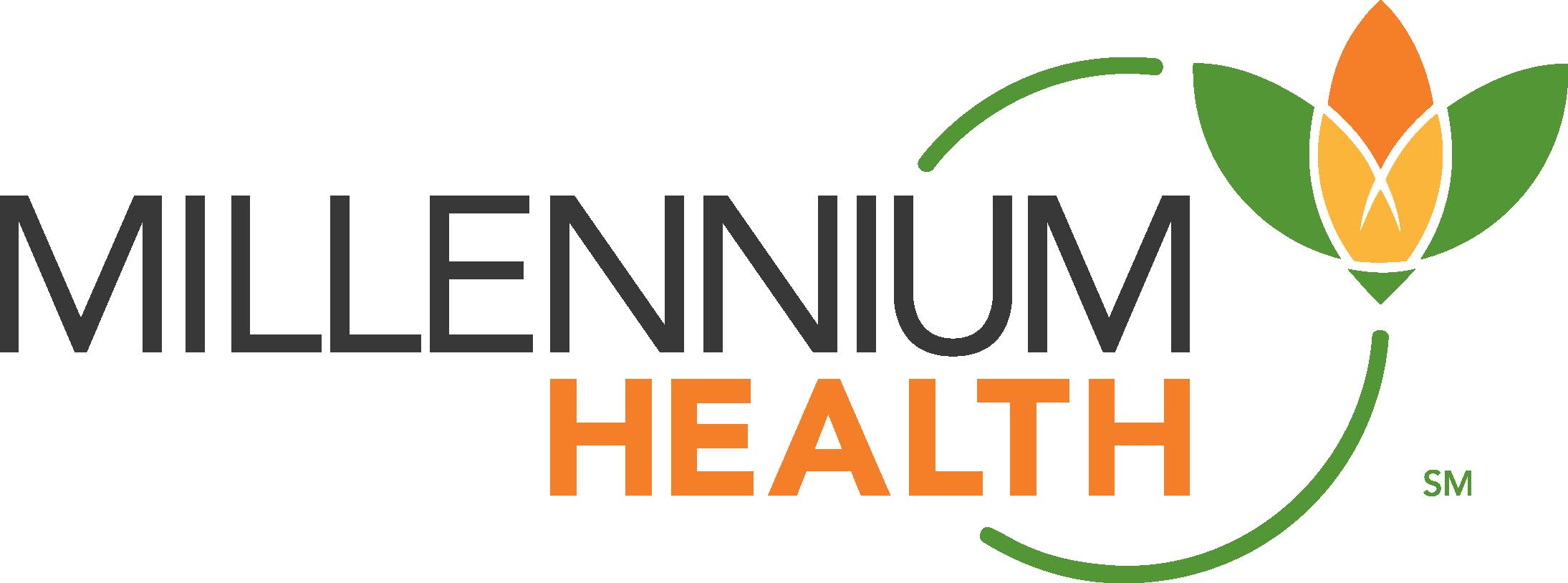 Millennium Health.png