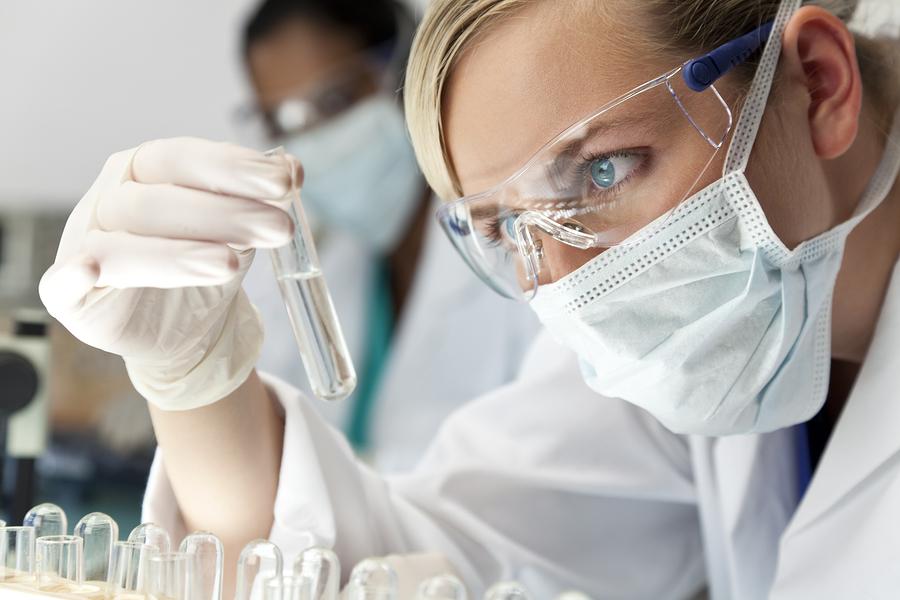 bigstock-Female-Scientific-Research-Tea-5696864 (2).jpg