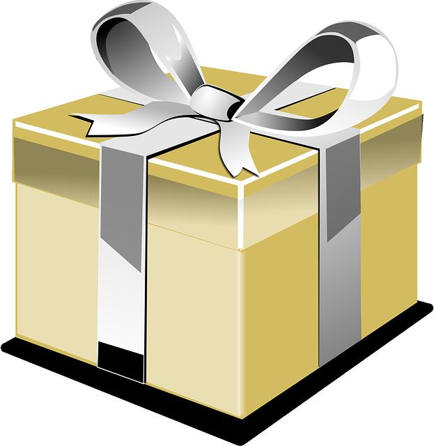 present-307984_640.png