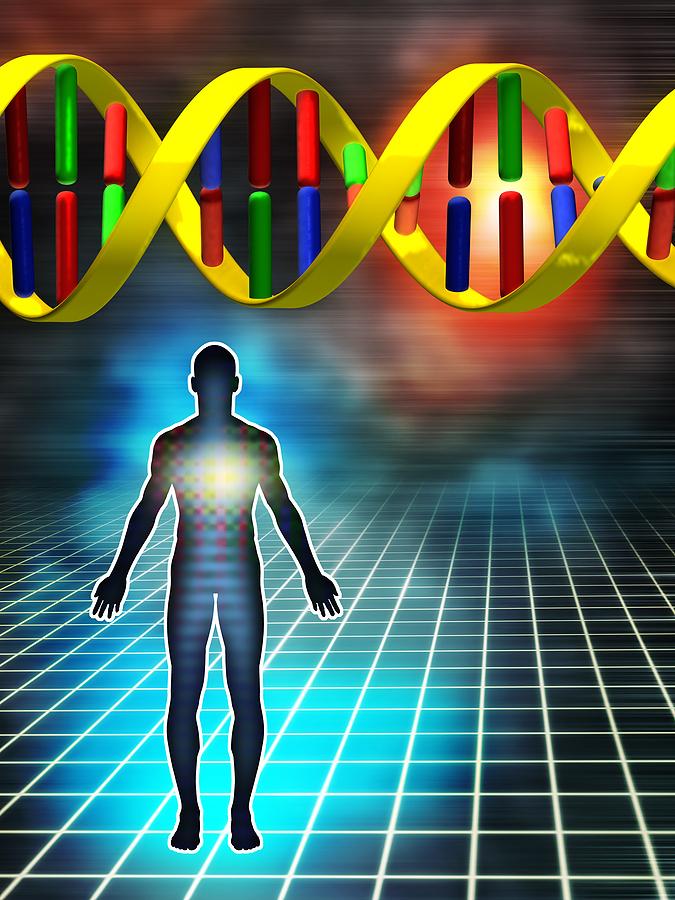 bigstock-Genetic-Code-3335806.jpg