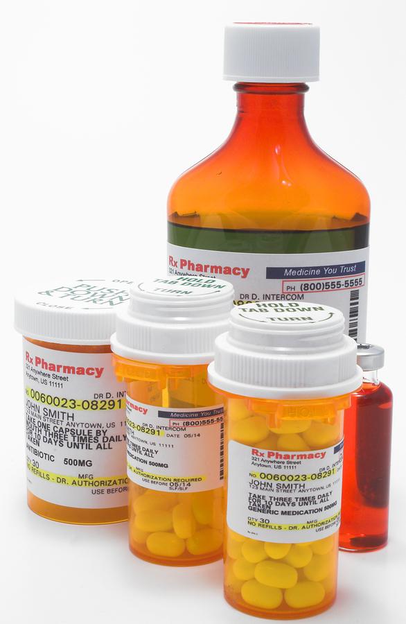 bigstock-Prescription-Medication-1608757.jpg