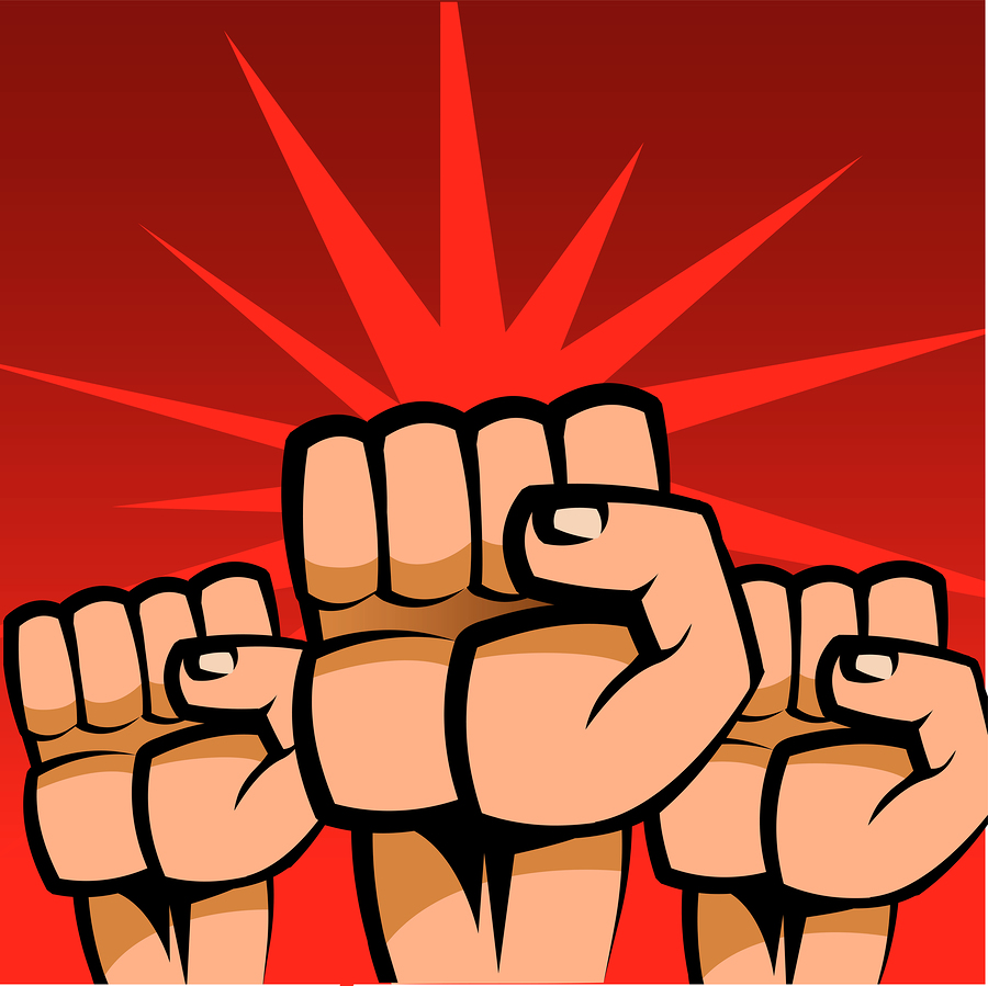 bigstock-Protest-6097212.jpg