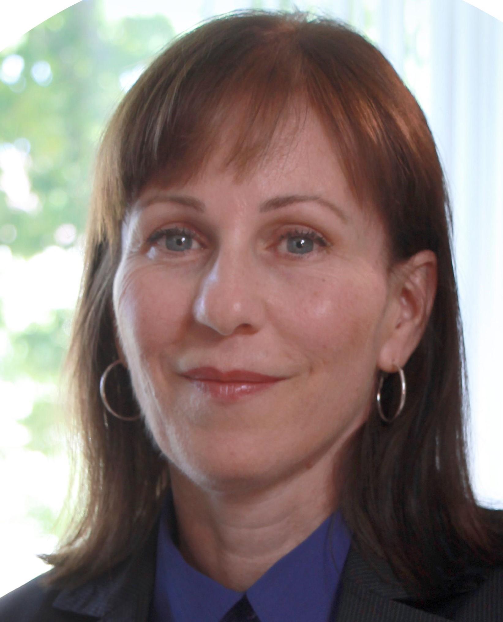 ANN MARIE GAUDON