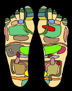 Foot_Chart1_small.png