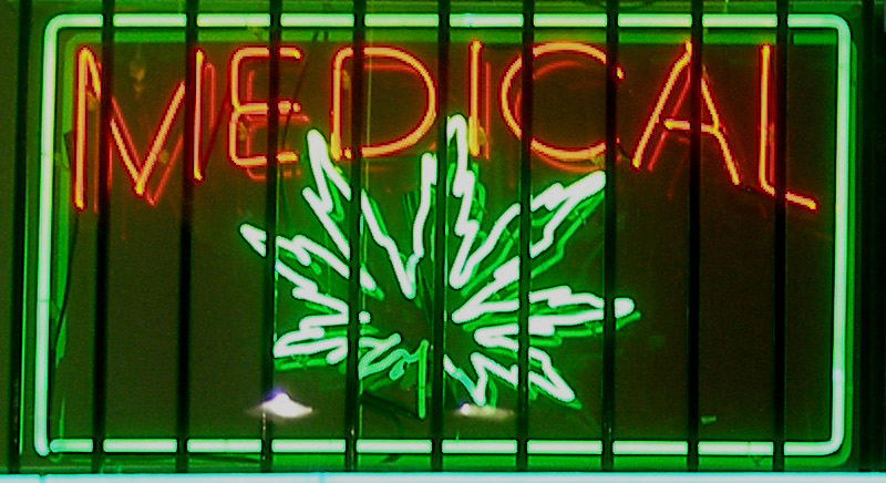Medical-marijuana-sign.jpg