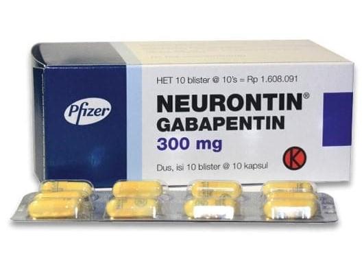neurontin-cap-300mg-neurontin-cap-300mg-neurontin-min-min.jpg