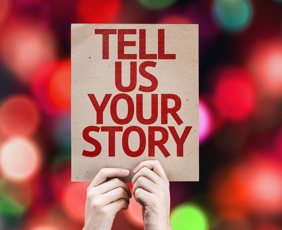 bigstock-Tell-Us-Your-Story-card-with-c-78557009.jpg