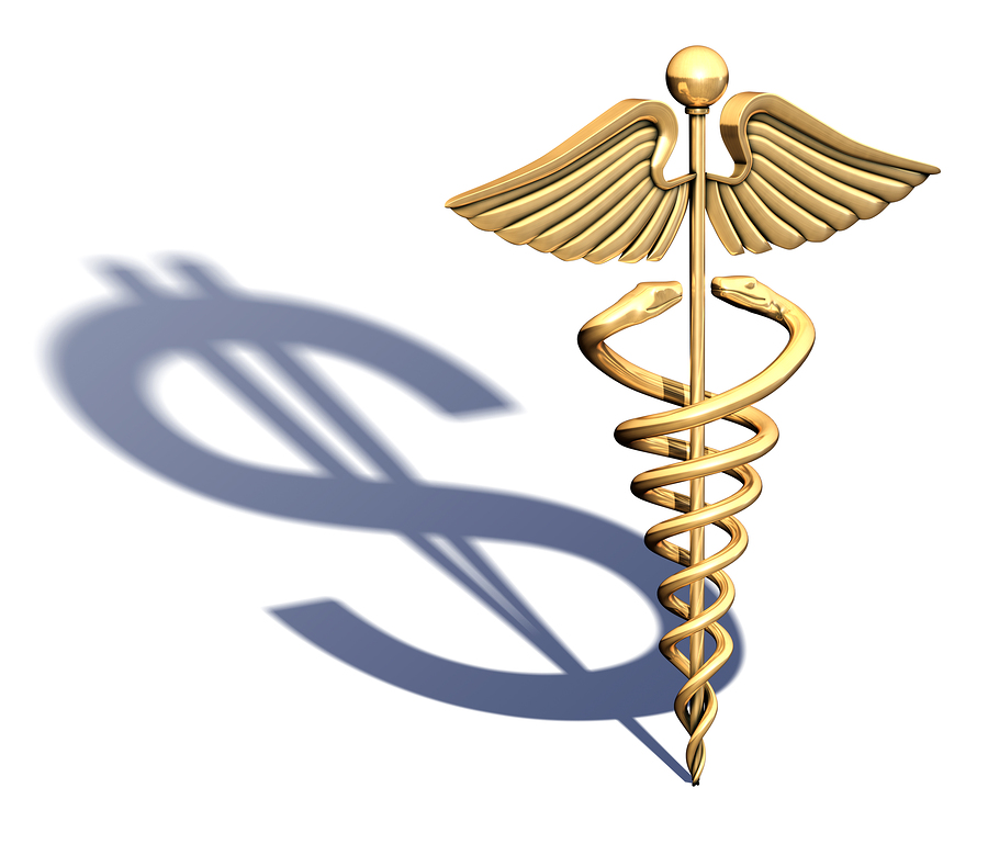bigstock-Caduceus-Medical-Symbol-Chrome-7762432.jpg