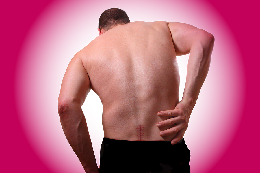 bigstock-back-pain-16821887.jpg