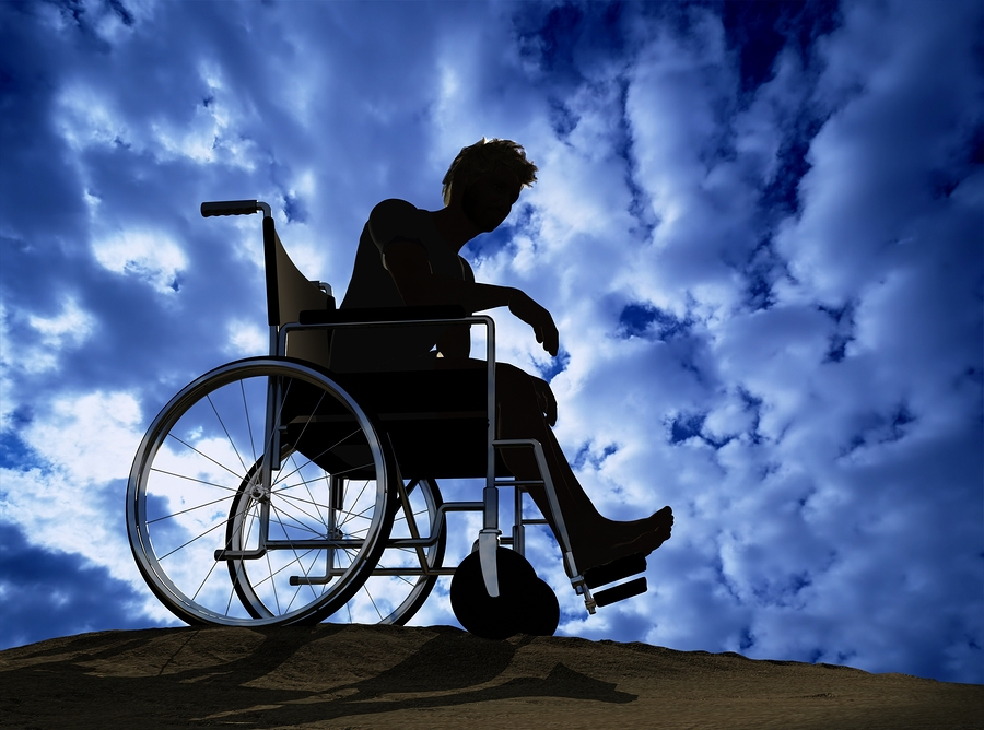 bigstock-Silhouette-of-man-on-a-wheelch-17395244.jpg