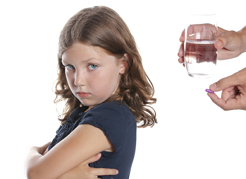 bigstock-Child-Wwon-t-Take-Medicine-Pil-10407644.jpg