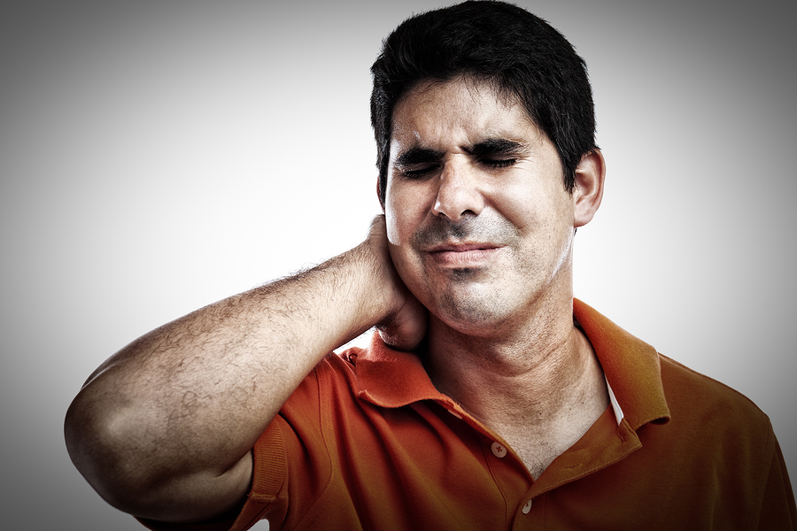 bigstock-Stressed-hispanic-man-sufferin-26569859.jpg