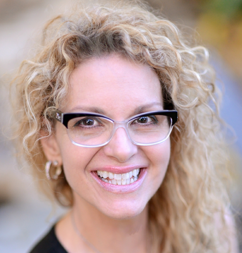 DR. MARGARET ARANDA