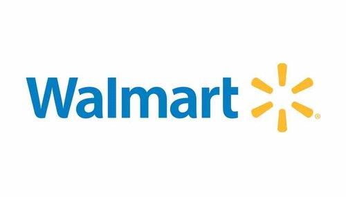 Is Walmart Blacklisting Doctors? — Pain News Network