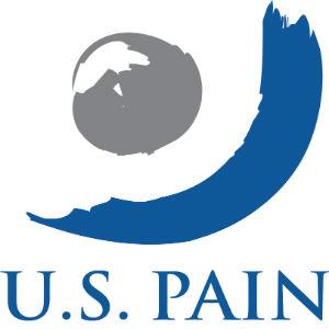 US-Pain-300.jpg