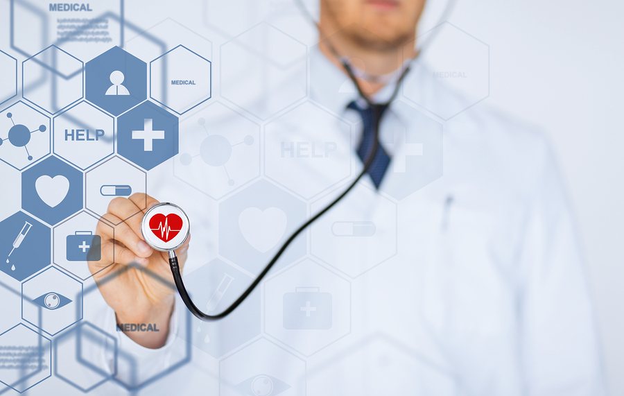 bigstock-healthcare-medical-and-future-50084171.jpg