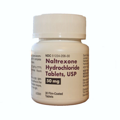naltrexone-500x500.jpg