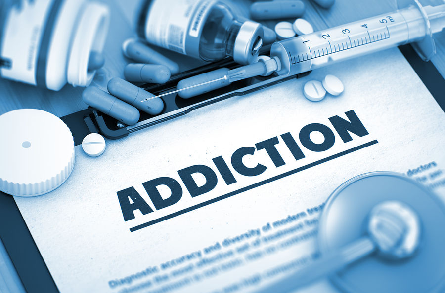 bigstock-Addiction-Diagnosis-Medical-C-120768788.jpg
