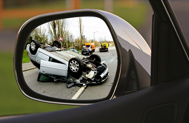 accident-1497295_640.jpg