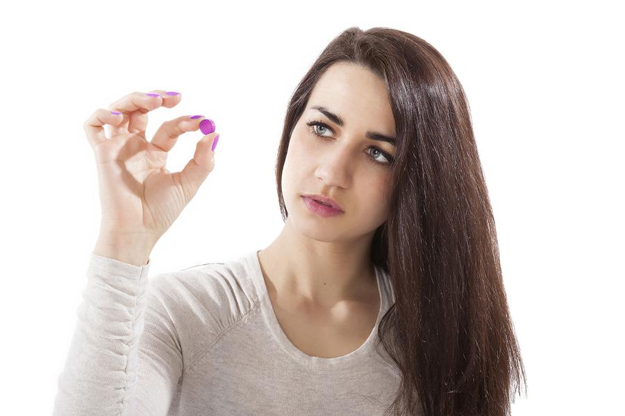 bigstock-Painkiller-Pill--73847413.jpg