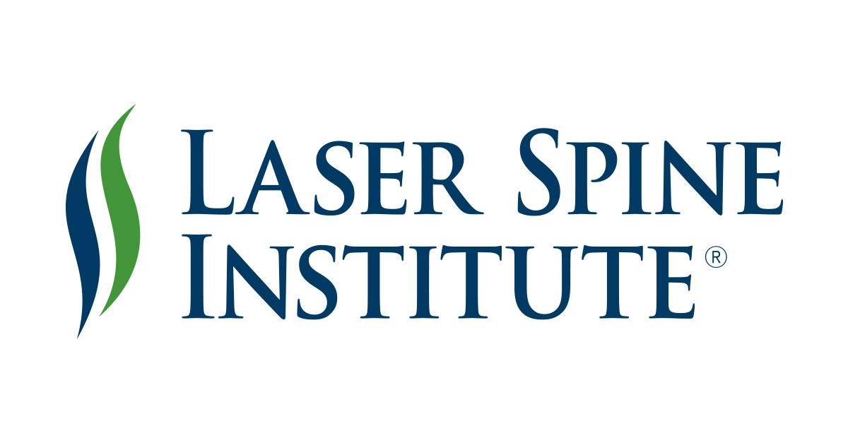 Laser Spine Institute Shuts Down — Pain News Network