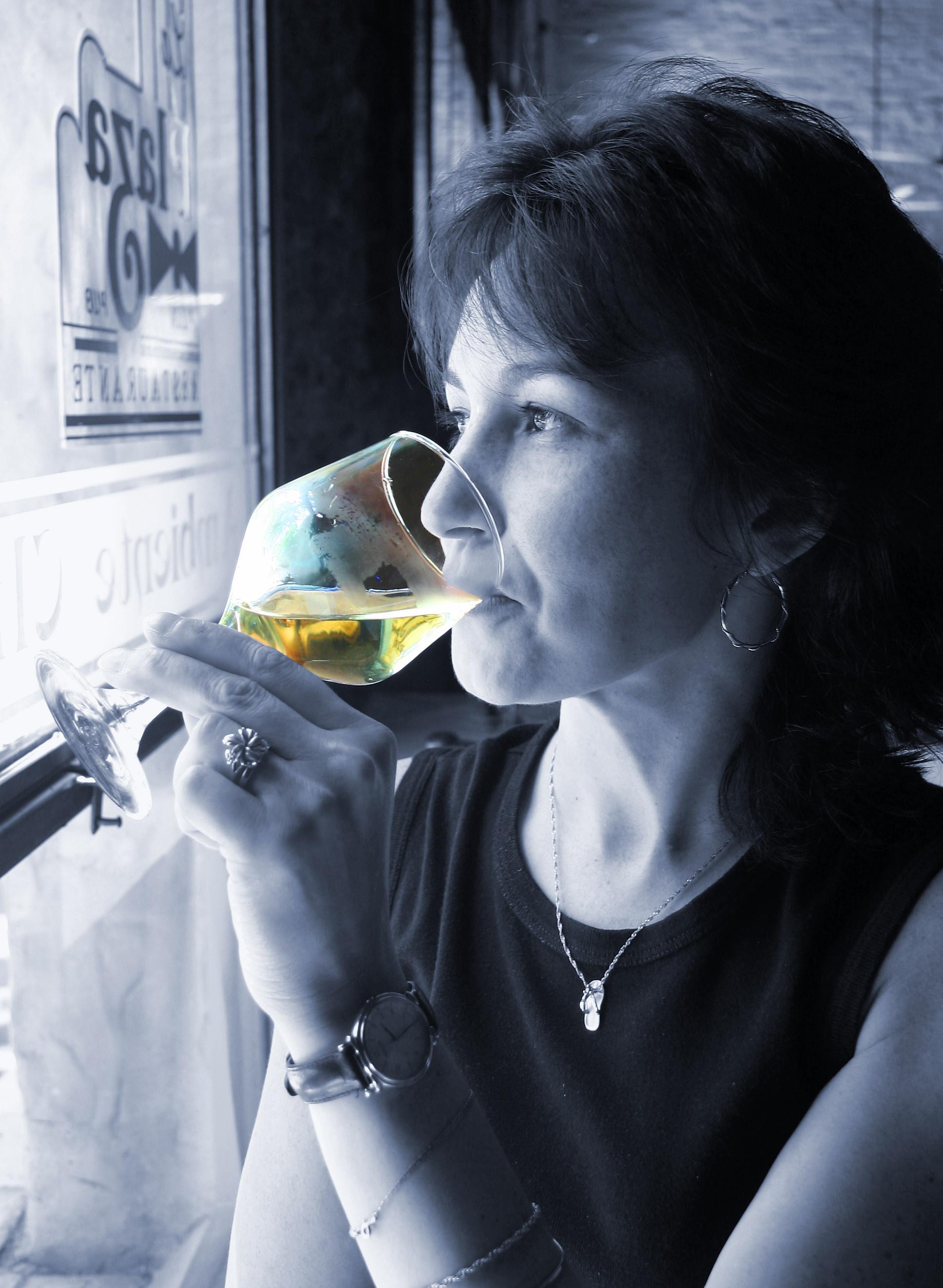 woman drinking.jpg