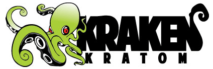 Kraken_Kratom_Logo.png
