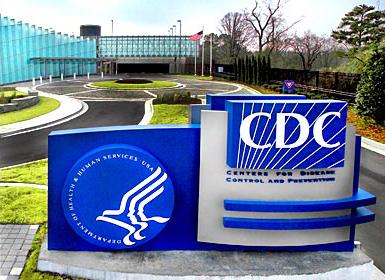 CDC_site_pic.jpg