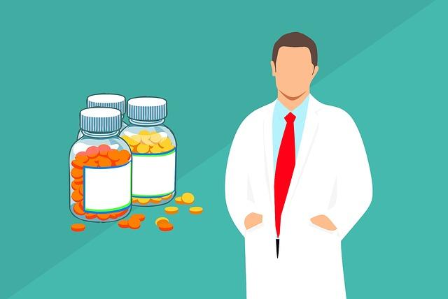 pharmacist-3646195_640.jpg