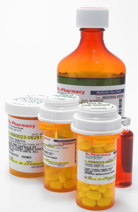 bigstock-Prescription-Medication-1608757.jpg