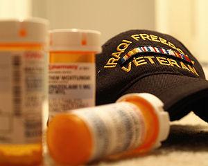 veterans opioids.jpg