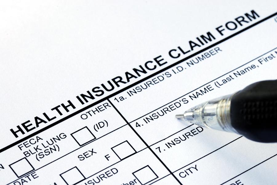 bigstock-File-the-health-insurance-clai-6642790.jpg