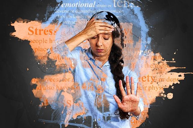 stress-2902537_640.jpg