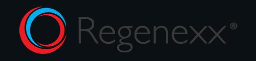 logo_standard_500.png