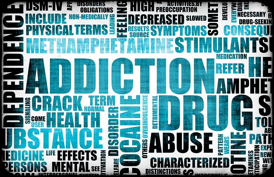 bigstock-Blue-Drug-Addiction-5612016.jpg